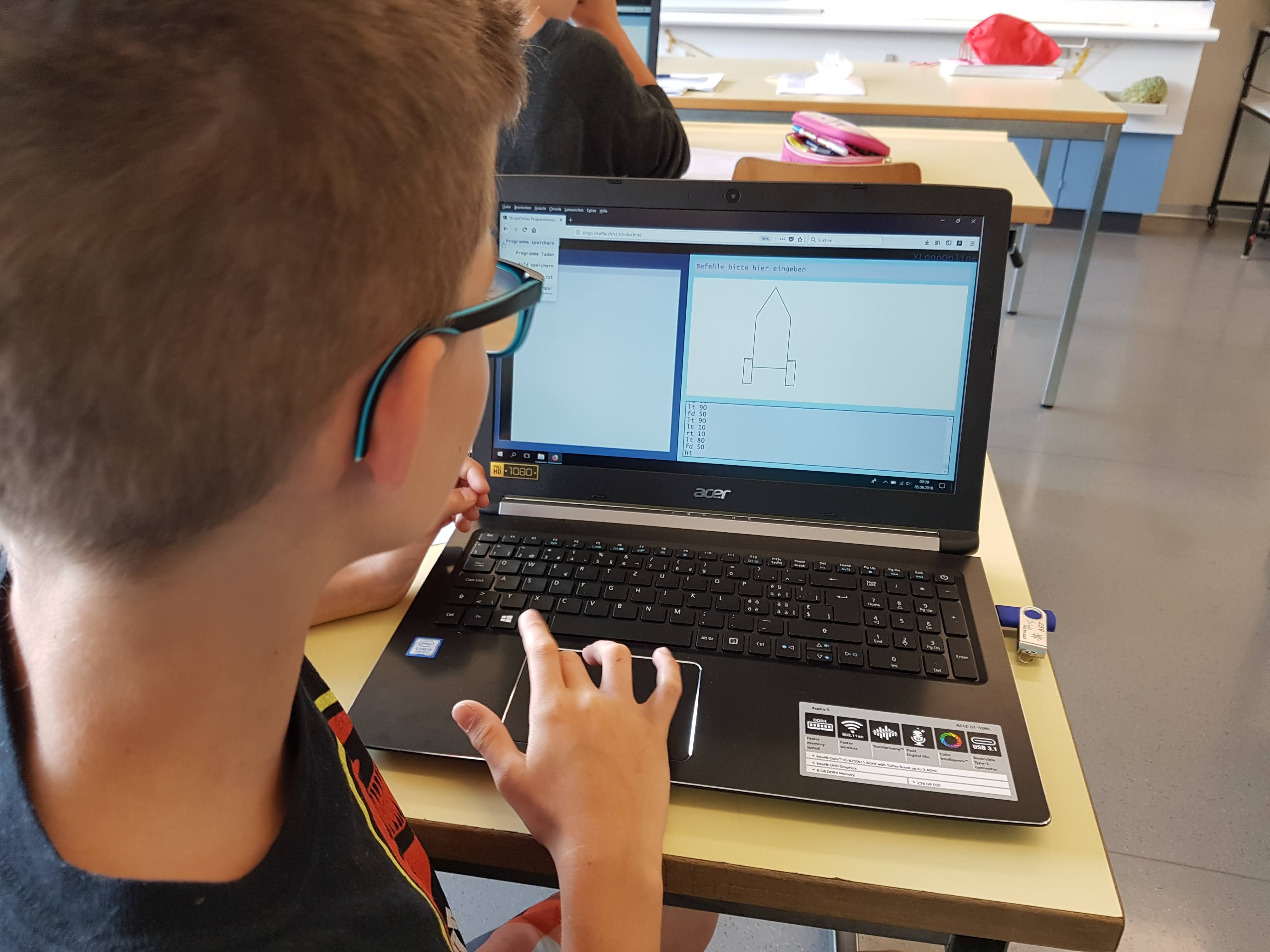Primarschule Wilderswil.jpg