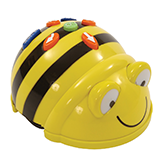 TTS_Bee-Bot_Front.png