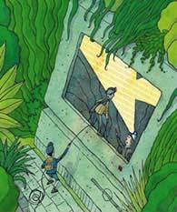 Cover-AbenteuerInformatik_klein.jpg