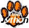 tiger_jython_logo.png