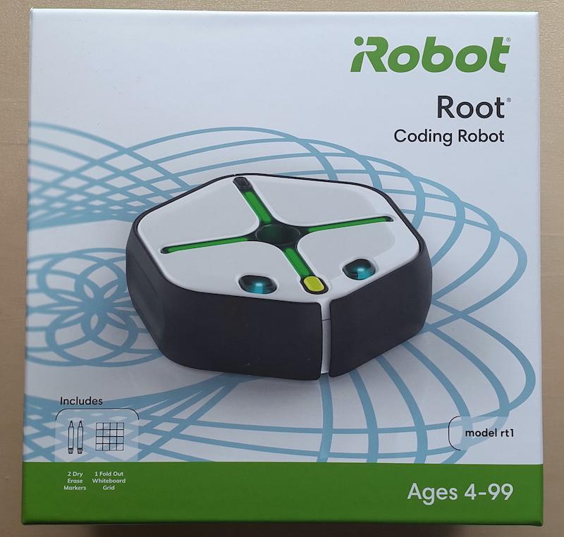 iRobotRoot_1.jpg