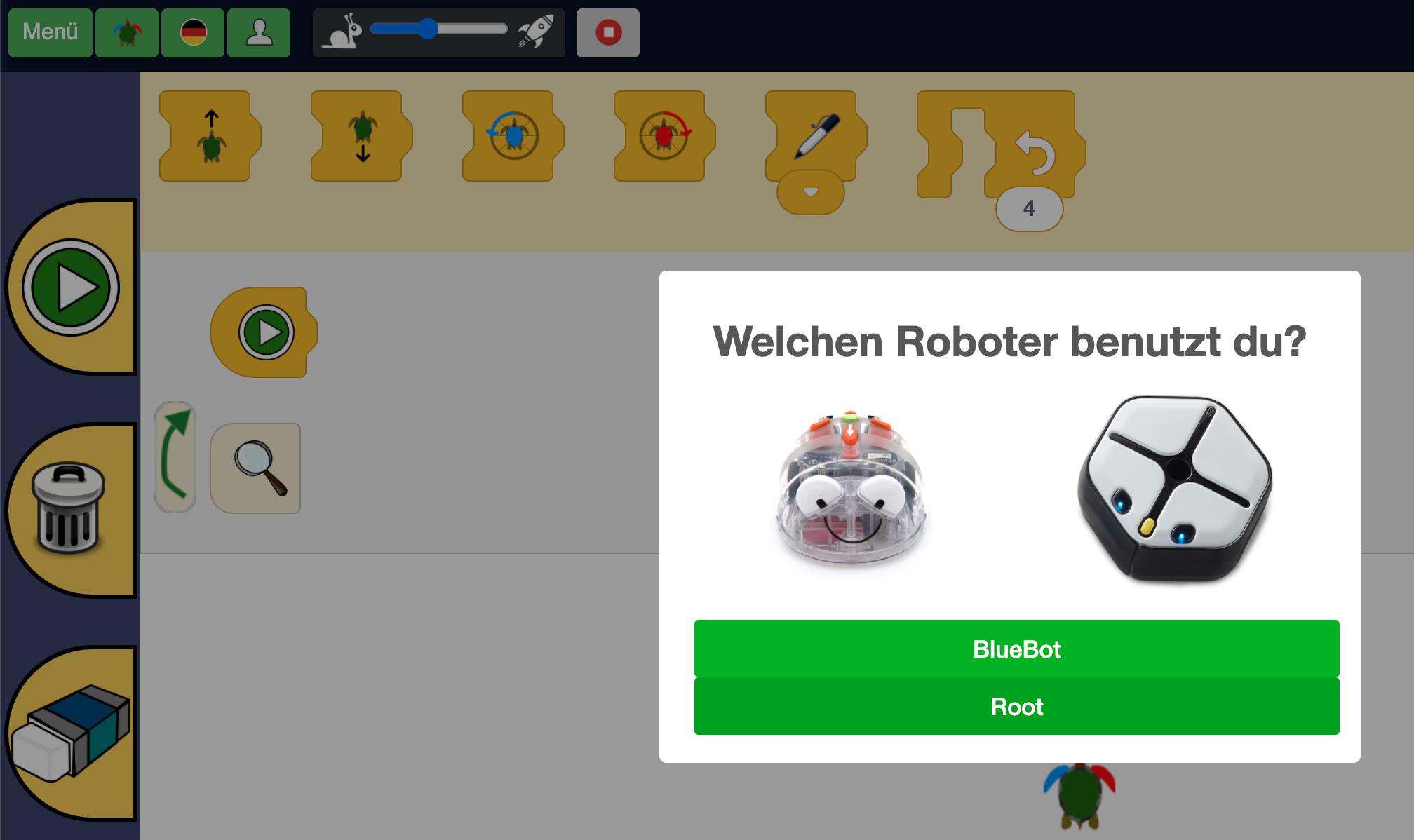 iRobot_Root_Umgebung_1.png