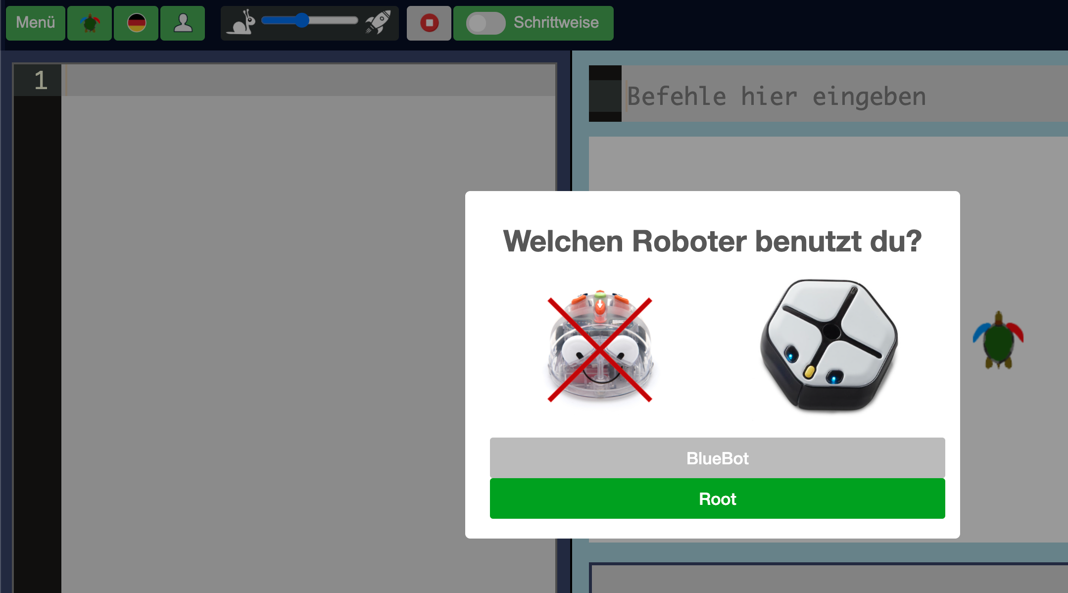 iRobot_Root_Umgebung_3.png