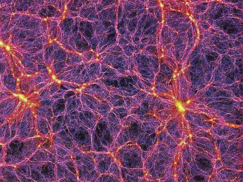 universum-+.jpg