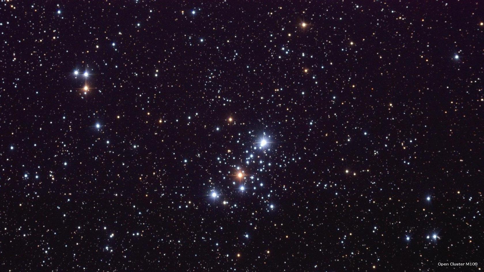 offener-sternhaufen-sternen-m103.jpg