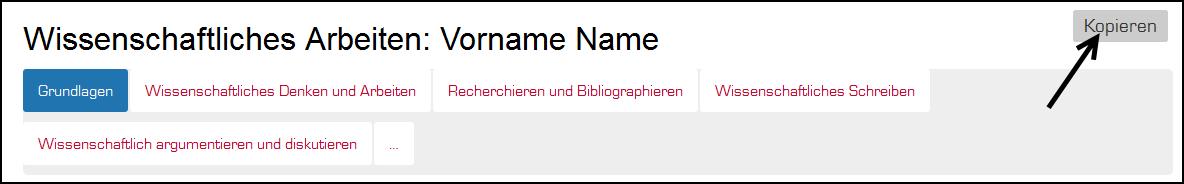 sammlung_kopieren.PNG