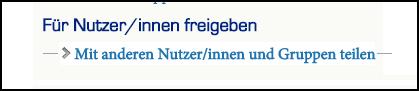 sammlung_freigeben1.PNG