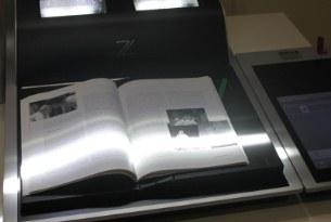 Scanner.jpg.1