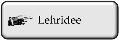 Button-Lehridee.png