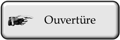 Button-Ouvertüre.png