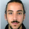 Samuel Marti's profile picture