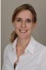 Fabienne Zehntner's profile picture