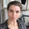 Janina Möller's profile picture